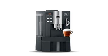 PROFIMIET Non-Food-Catering Produkte Kaffeesysteme