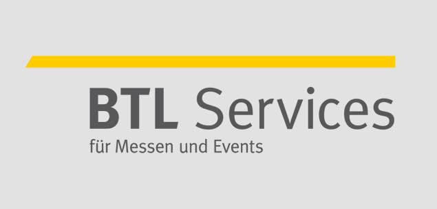 PROFIMIET gewinnt BTL Services als strategischen Partner