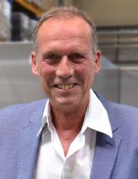 PROFIMIET Ansprechpartner D2D Hendrik Schmitte