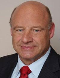 PROFIMIET Non-Food-Catering Ansprechpartner Dirk Lienkämper